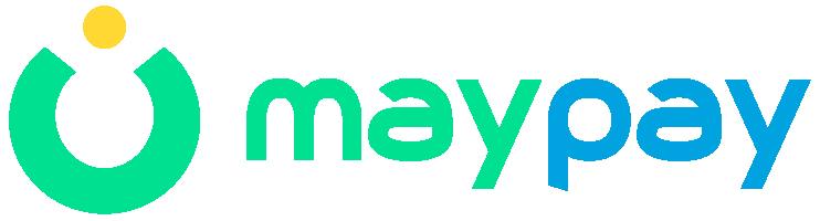 maypay